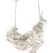 Collar Gea 2
