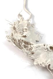Collar Gea 3 Recorte
