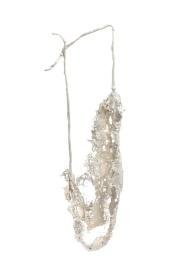 Collar Gea 3 (Vista2)