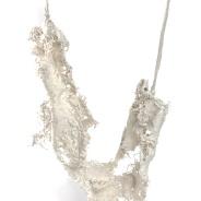 Collar Gea 3